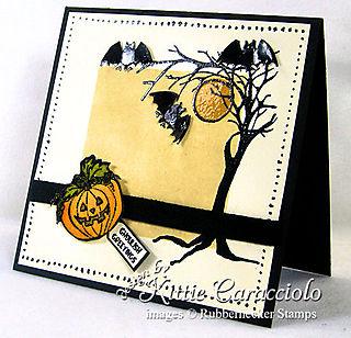 KC Spooky Tree SO