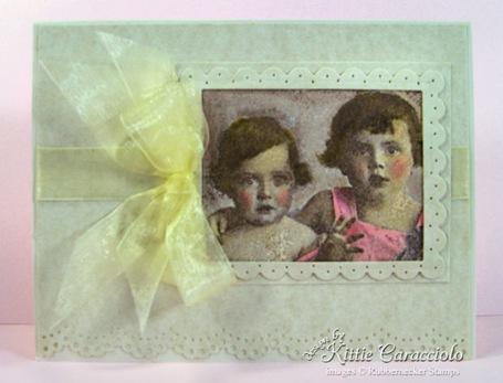 KC Vintage Sisters 2