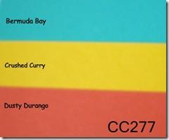 Color 277