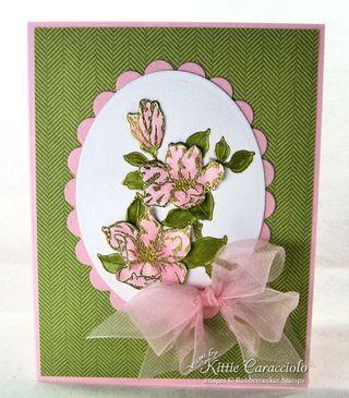 KC Magnolias