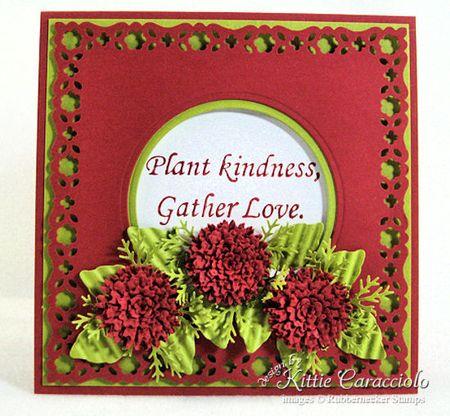 KC Plant Kindness 1 center