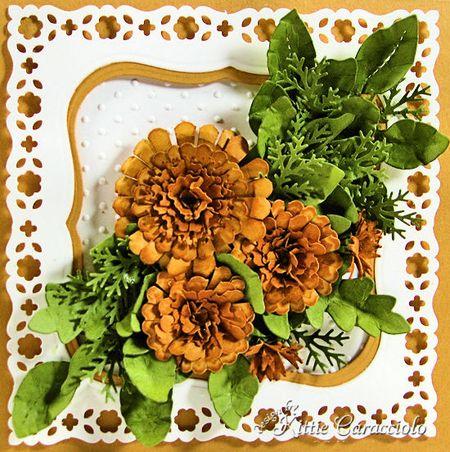 KC Martha Stewart Scalloped Cornflower 1 close