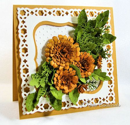 KC Martha Stewart Scalloped Cornflower 1 left