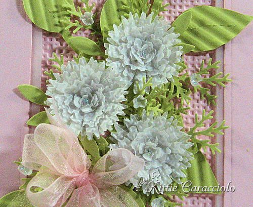 KC MArtha Stewart Cornflower 1 close