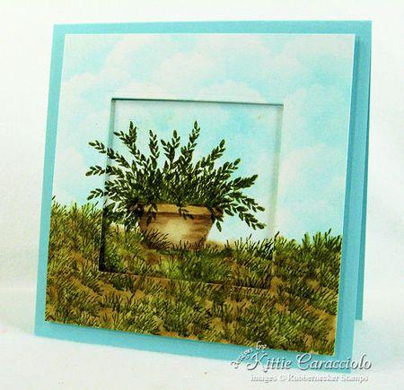 Kc Create a Garden Set II 4