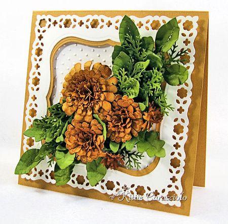KC Martha Stewart Scalloped Cornflower 1 right