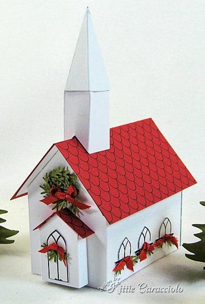 KC MArtha Stewart Church 1 close view