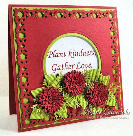KC Plant Kindness 1 left