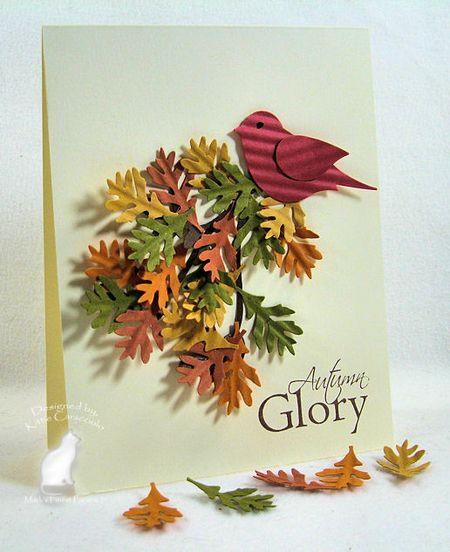 KC Autumn Glory 2 left