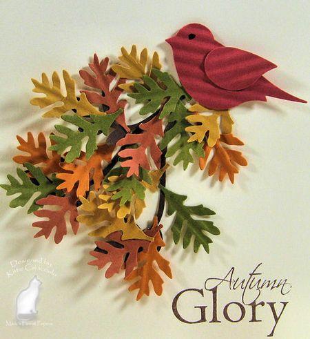 KC Autumn Glory 2 close