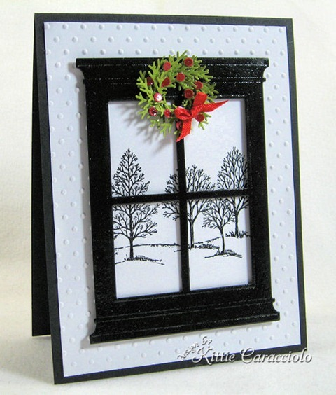 KC Poppy tamps Grand Madison Window 2 left