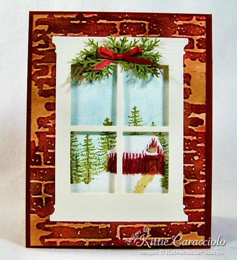 Kittie Feb 26 12 Winter Window front