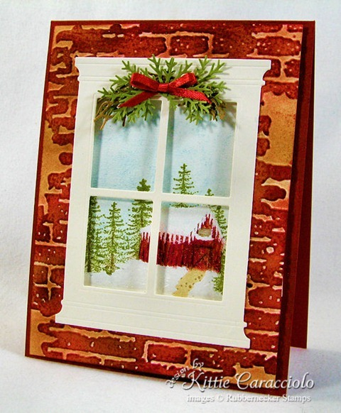 Kittie Feb 26 12 Winter Window right