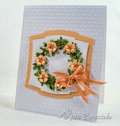 KC Poppy STamps Breezy Wreath 1 right