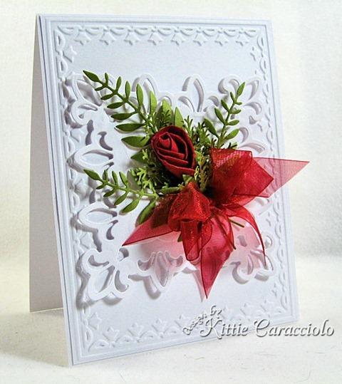 KC SPellbinder Fleur De Lis Pendant 1 left