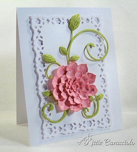 KC Martha Stewart PATP Flower 3 left