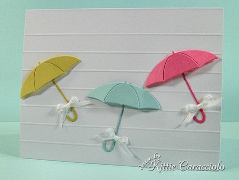 KC Memory Box Petite Umbrella 1 right