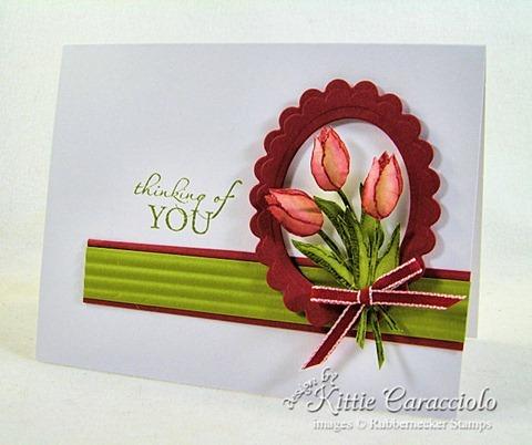 KC Tulips 4 right