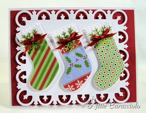 KC MEmory Box Eyelet Stocking 1 center