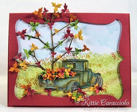 KC Fall Harvest 13 center