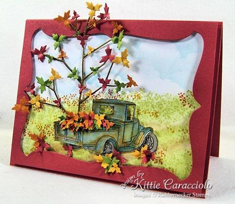 KC Fall Harvest 13 right