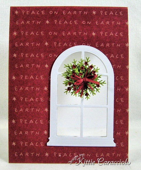 KC Poppy Stamps Madison Arched 2 center
