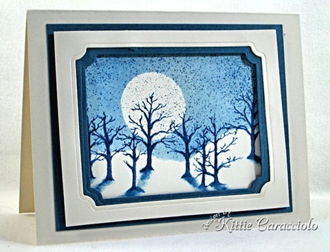 KC Impression Obsession Small Tree Border 1 left
