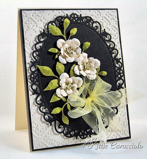 KC Memory Box Norrland Flower 1 left