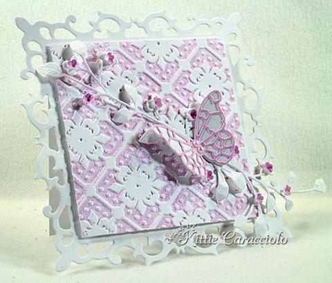KC Memory Box Pippi Butterfly 1 left