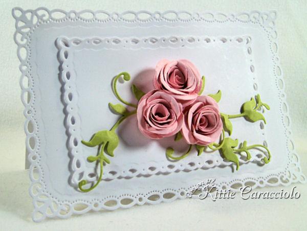 KC MFT Mini Rolled Roses 7 left
