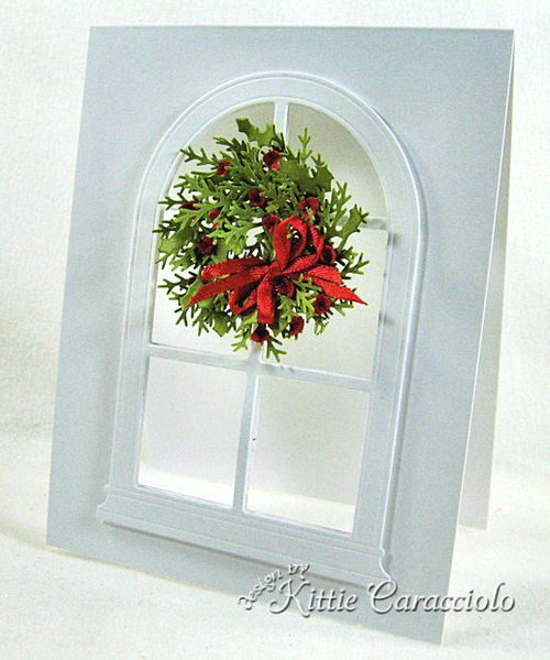 KC Poppy Stamps Grand Madison ARched Window 4 right