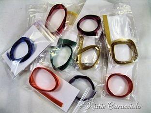 Ribbon Blog Candy