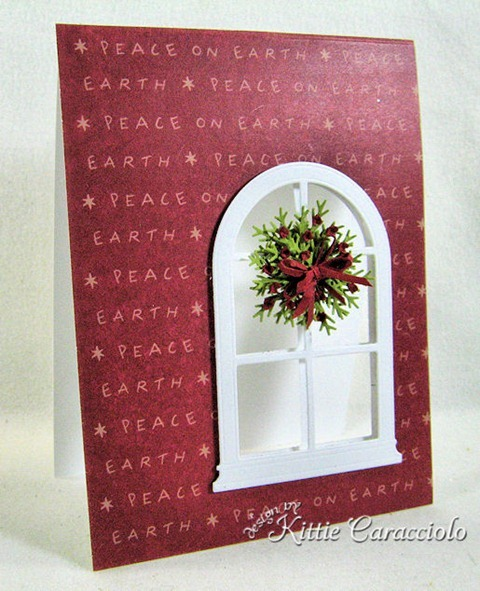 KC Poppy Stamps Madison Arched 2 left