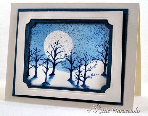 KC Impression Obsession Small Tree Border 1 right