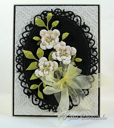 KC Memory Box Norrland Flower 1 center