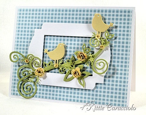 KC IMpression Obsession Love Birds 2 right
