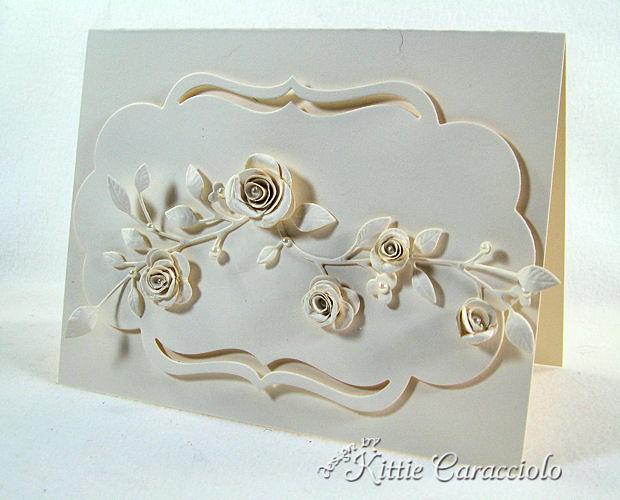 KC MFT Mini Rolled Roses 6 right