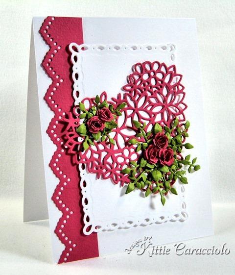 KC Impression Obsession Spiral Flower Set 2 left