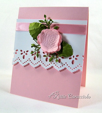 KC Memory Box Sonora Rose 1 right