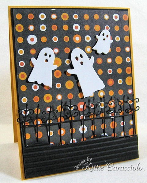 KC Memory Box Ghost Trio 1 left