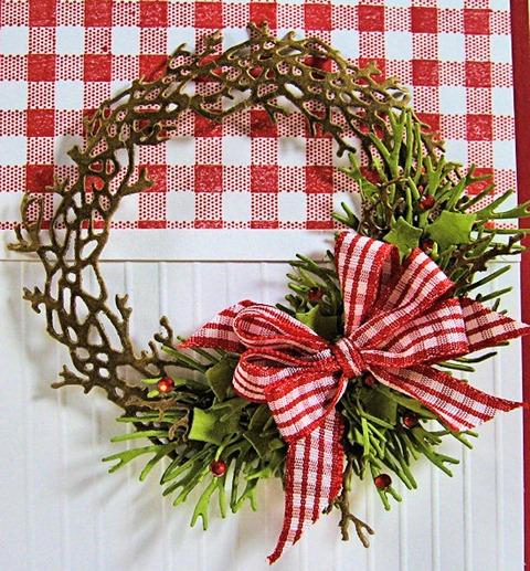 KC Impression Obsession Twig Wreath close