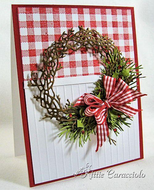 KC Impression Obsession Twig Wreath 1 left