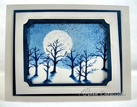 KC Impression Obsession Small Tree Border 1 center