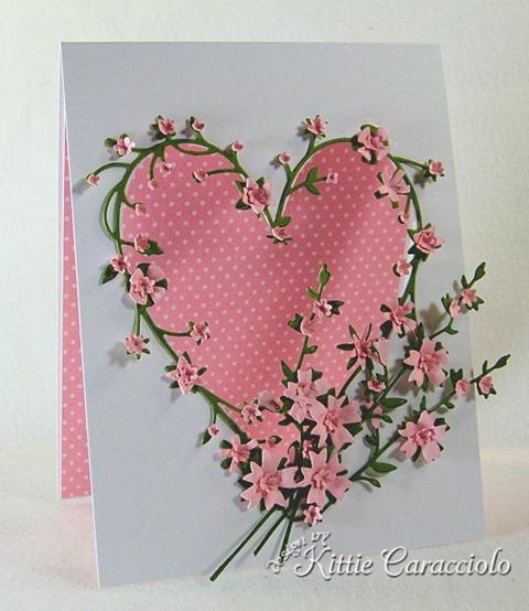 KC Memory Box Bingham Heart 1 left