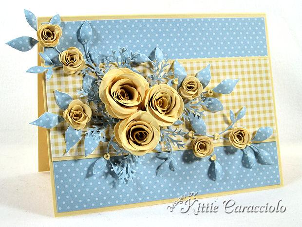 KC MFT Rolled Roses 4 left