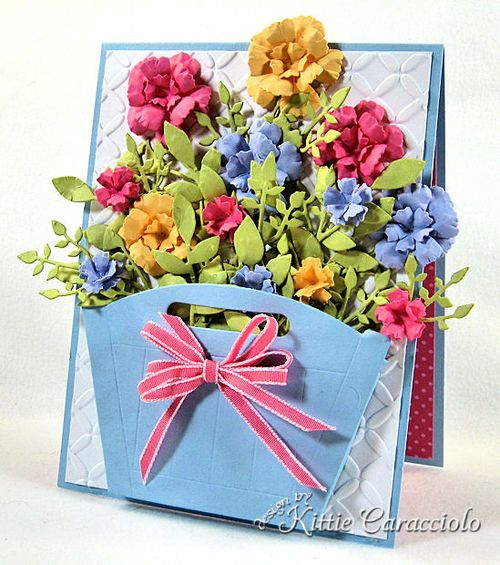 KC MFT Flower Box 1 right