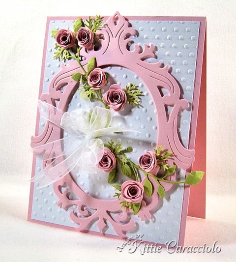KC Sizzix Ornate Oval Frame 1 right