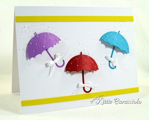 KC Impression Obsession Umbrellas 2 left