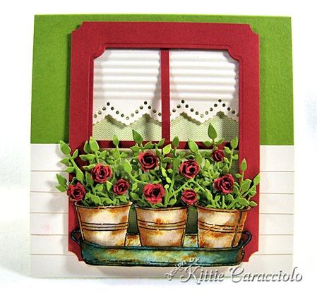 KC IMpression Obsession Garden Pots 1 center