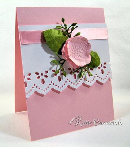 KC Memory Box Sonora Rose 1 left